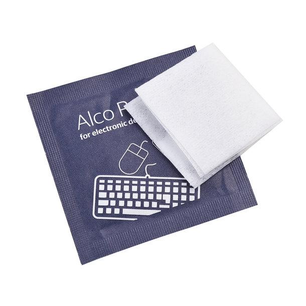 ALCO-pad